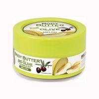Athenas Treasures Масло для тела для предотвращения старения Body Butter melon ATHENA'S TREASURES 200 мл