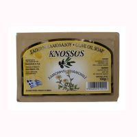 Knossos Мыло с ромашкой