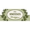 Косметика Knossos