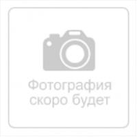 Соль Мертвого Моря Shemen Amour (Шемен Амур) 300 г