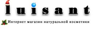 www.luisant.ru